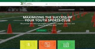 YSC Index - Helping Sports Clubs
